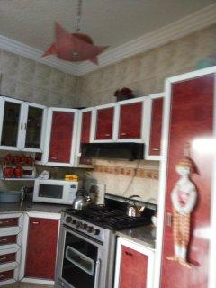 شقة مميزة للبيع في طبربور