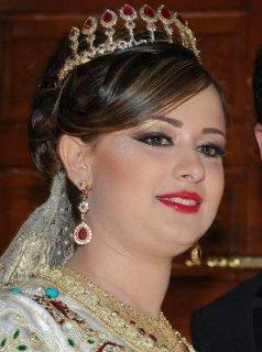 اريد شاب اردني يقدس الحياة الزوجية
