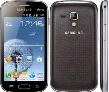 (60jd) samsung Galaxy S Duos