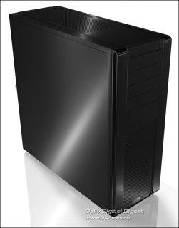 كيس كمبيوتر مواصفات جباره