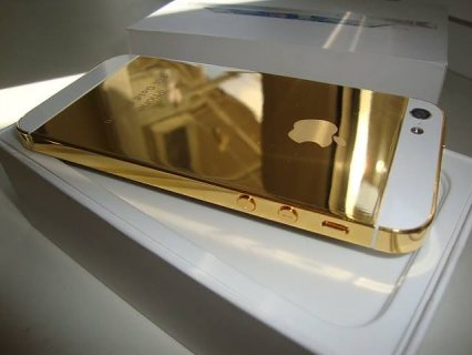 Buy 2 Get 1 Free Apple iPhone 6 & 6 Plus(Whatssap +2349031715952