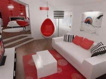 شركة الجوهره لخدمات نقل وترحيل الاثاث المنزلي 0797231640