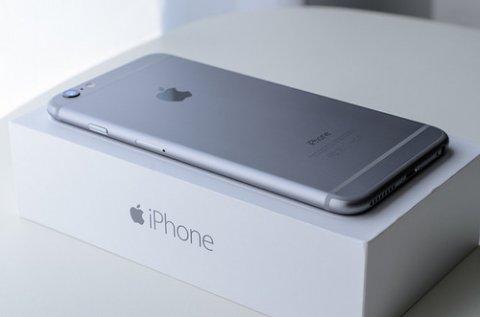 Apple iphone 6 / iphone 6+ 128Gb / Samsung Note 4 128Gb