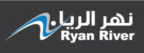 شقة ارضيه في عبدون قرب السفاره السورية لم تسكن