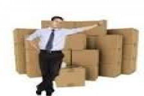 شركة( الاسطورة) لخدمات نقل الأثاث المنزلي اختصاصنا فك وتركيب وتغ