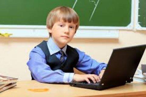 الرياضيات المالية والاقتصادية وباللغتين تدريس خاص  0797349959