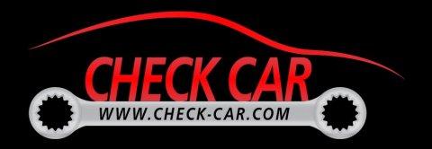 check car لبيع اجهزة فحص شاحنات وسيارات  وتجهيز ورش