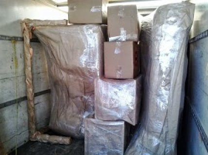 شركه نورمكس لخدمات ننقل الاثاث في عمان