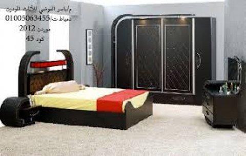 شركه البتراء لخدمات نقل الاثاث المتكامله في عمان