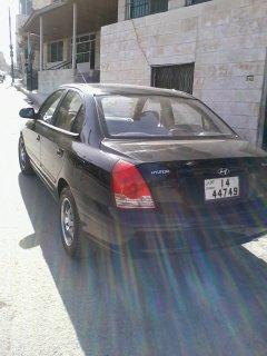 عمان - الجامعة