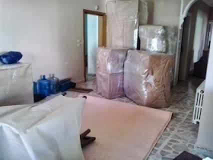 شركةالجزيرة لخدمات نقل الأثاث المنزلي في عمان وخار