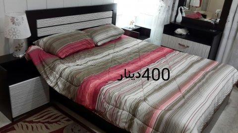 غرف نوم بارخص من سعر الجملة عمان   19010