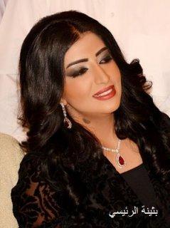 انا فتاة اردنية صادقة لا احب الكدب والنفاق والخيانة