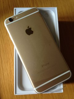 For Sale Apple iPhone 6 128GB, 64GB, 16GB (Skype ID: b2blimited1