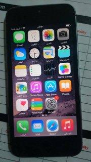 ايفون 5s i phone