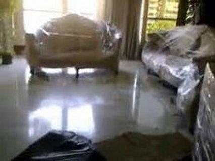 شركة الجزيرة لخدمات نقل الأثاث المنزلي ت0796758977