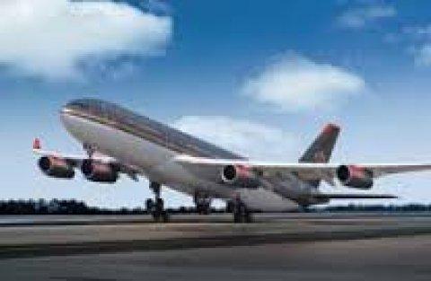 خدمة توصيل الى المطار  وتوصيل الموظفين
