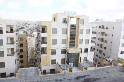 مشروع الرونق - شارع فرانسيس كان مساحة 150م2