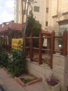 شقة مفروشة للبيع مساحة 250م2 السابع مقابل كوزمو