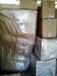 مؤسسة الفارس الذهبي نقدم خدمات نقل الأثاث المنزلي والمكتبي
