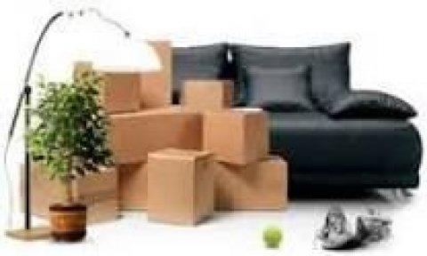 شركة الثقة لخدمات نقل اثاث منزلي ت0798273679