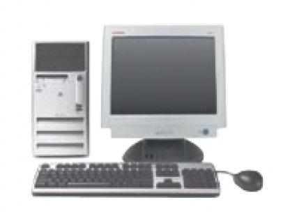 كمبيوترات     ACER 7600G (مجددة ومكفولة ),وطابعات hp