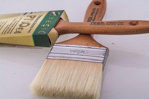 Yesil _ paint brush _ painting tools_.34