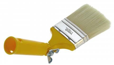Yesil _ paint brush _ painting tools_.35