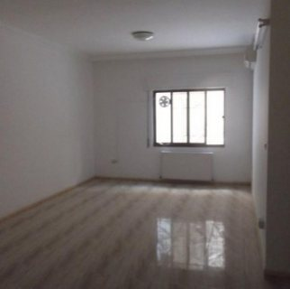 شقة مميزة ارضية بمساحة 150م