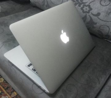 لاب توب Apple MacBook Core i5