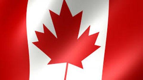 مطلوب للعمل والهجرة إلى كندا واستراليا ونيوزلندا وألمانيا