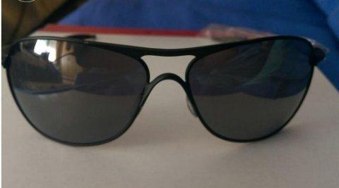 نظارة اوكلي اصلية للبيع