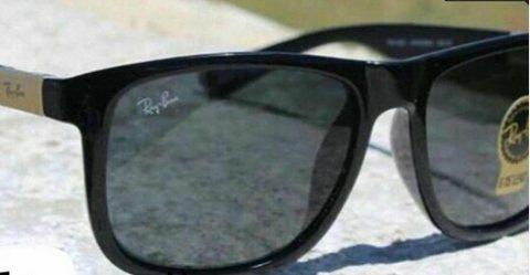 نظارة ماركة Ray.Ban للبيع