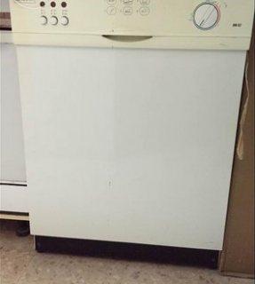 غسالة اطباق Dishwasherجديدة للبيع