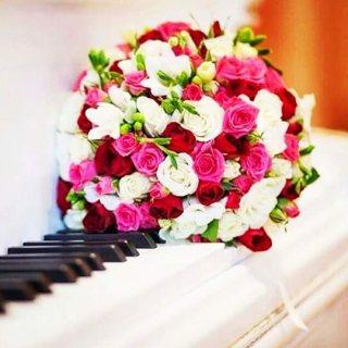 الحب امانه أريد انا أحس بوجود الحب الحقيقي والزواج