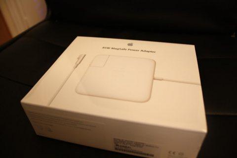 شواحن لابتوب Apple Macbook اصلية مستعملة وجديدة للبيع