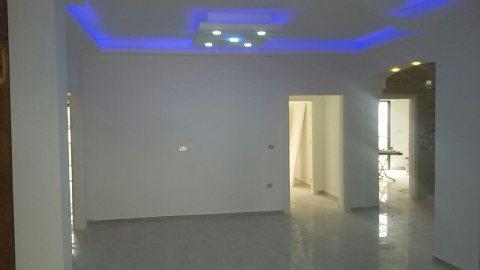 شقة كابقية فخمة للبيع من المالك مباشرة