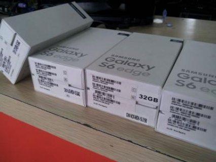 Samsung Galaxy S6, S6 EDGE(Skype ID: winnetslimited)