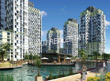 الاختيار الصحيح للاستثمار العقاري الناجح في اسطنبول