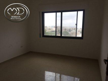 شقة او ستديو استثماري للبيع في الامير راشد او عبدون جديد لم يسكن