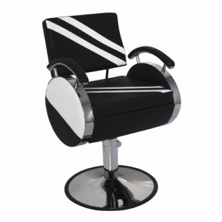 Hairdresser Chair For Women, Hairdresser Chirs, Viaypi Company, Barber Chairs