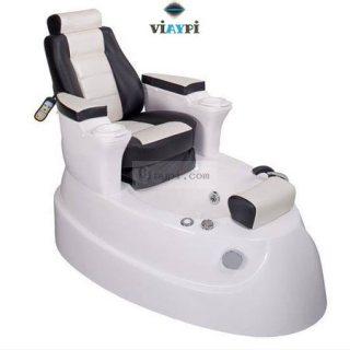 pedicure and manicure chair, SPA , Viaypi Company,Salon pedicure chairs