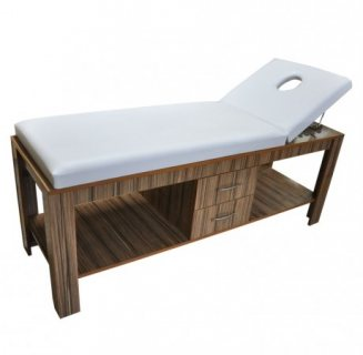 Massage bed ,Viaypi Company ,Massage beds for Physical Therapy Centers