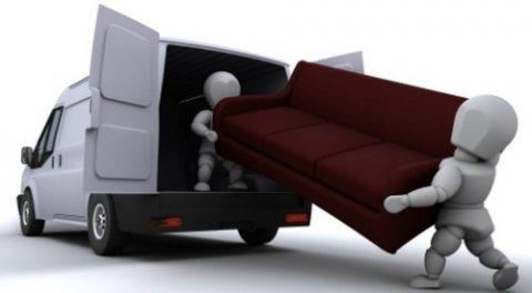 شركة خبراء المستقبل شحن ونقل اثاث من دبي الى الاردن 00971508678110