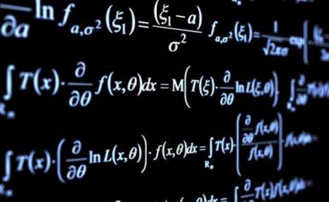 مدرس رياضيات متميز للتوجيهي والجامعي