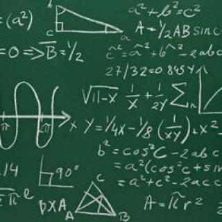 مدرس رياضيات بخبرة قوية متميز للتوجيهي