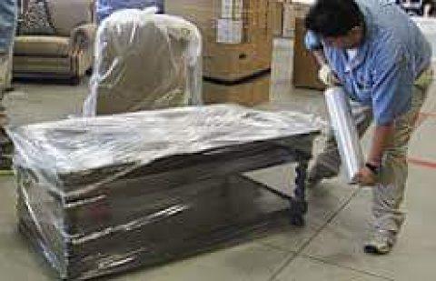 نقل الأثاث في عمان والمملكة 0797098721