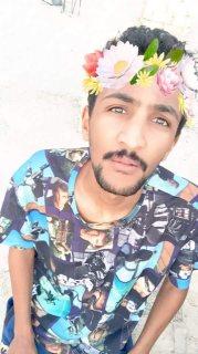 عمان 26سنه