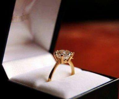 موظف يبحث عن زواج تحت السن25  .... 0799270071