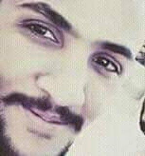 سعد من عمان ابحث عن فتاه عزباء وفيه لايهم شكل المهم اخلاق